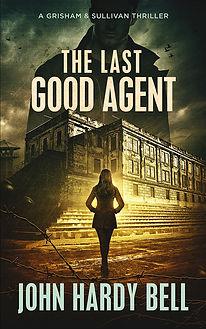 The-Last-Good-Agent-v3.jpg