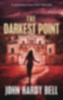 The Darkest Point - eBook.jpg