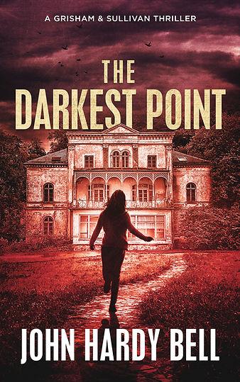 The Darkest Point - eBook.jpg