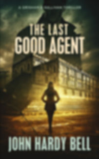 The Last Good Agent - eBook.jpg