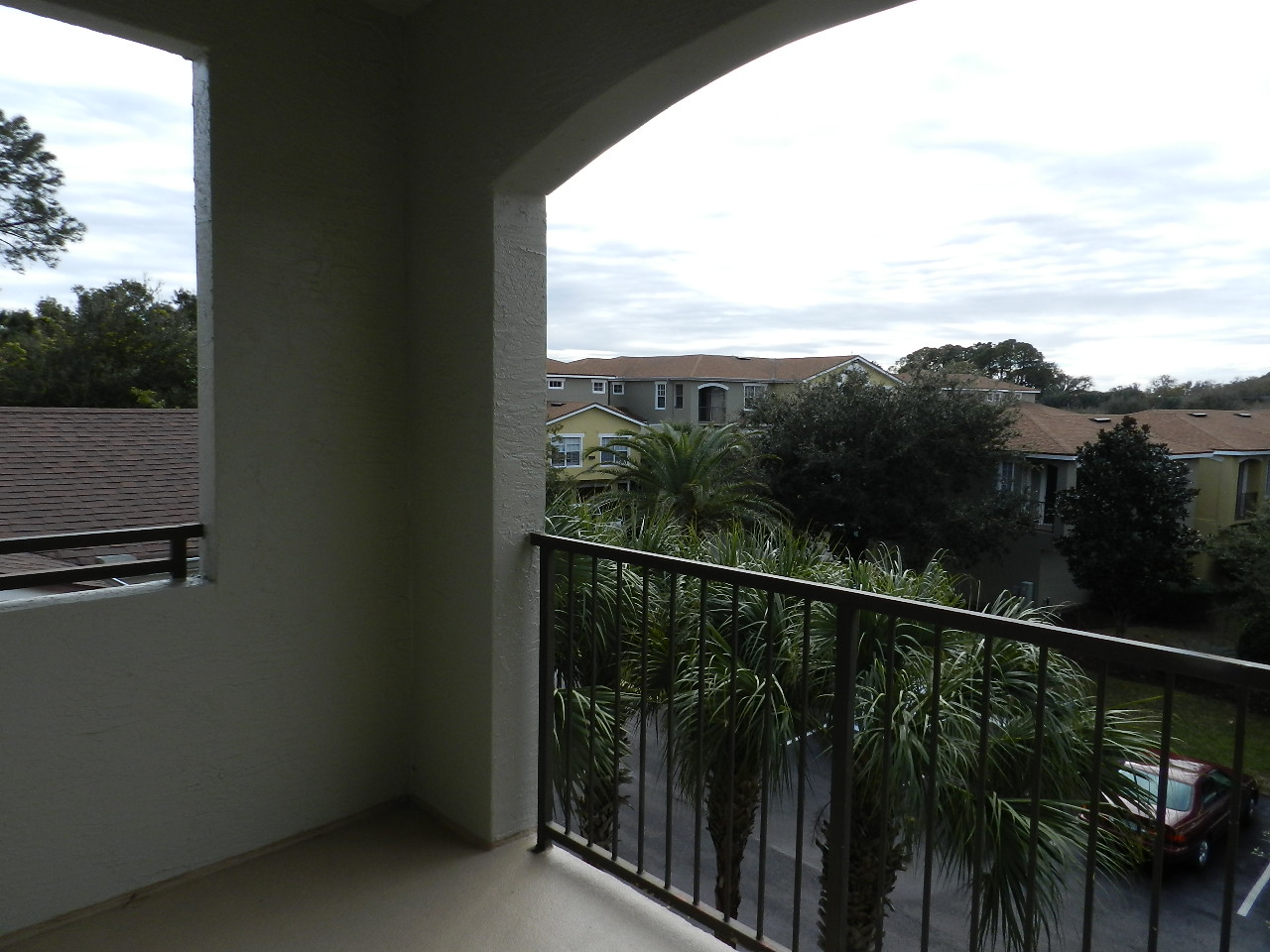 VIEW1