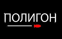 Logo_SC_1.png