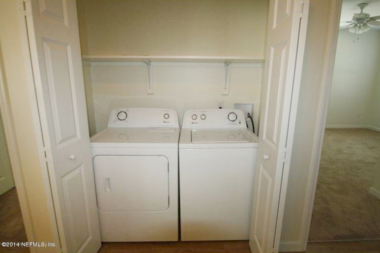 WEE38-washer_dryer