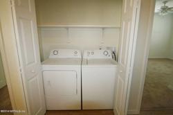 WEE38-washer_dryer
