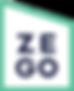 Zego Logo.png