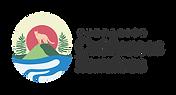 Logo CP horizontal.png
