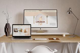Cafe-larancia-website-mockup.png