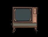 favorite-things-tv.png