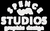 light-white-spence-studios-logo-01-01.pn
