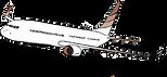 favorite-things-airplane.png