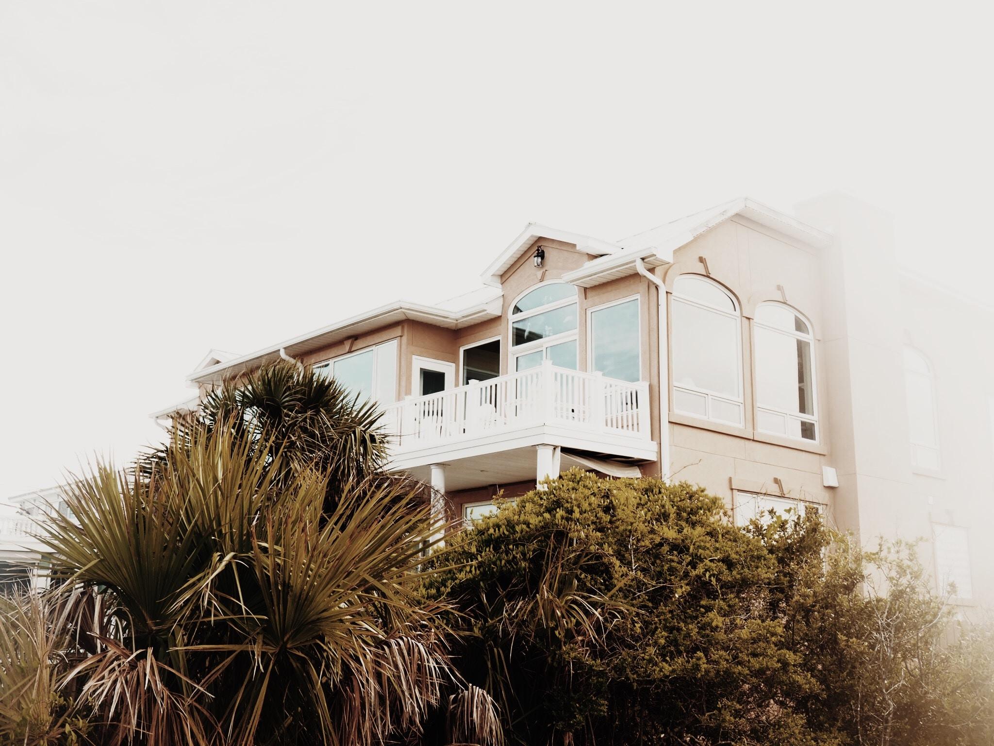 Pensacola Home