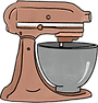 favorite-things-kitchen-aid.png