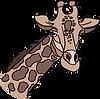 favorite-things-giraffe.png