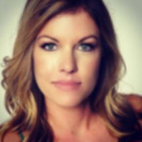 Shannon Leigh Comedian Keynote Speaker