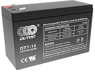 Industrial-Battery-removebg-preview-remo
