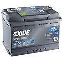 exide-6ct-77-ah-premium-ea770-760a-svita