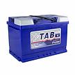 2194971043_w640_h640_akkumulyator-tab-75