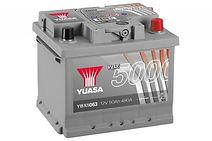 AKUMULATOR-YUASA-5000-YBX5063-52-Ah-520A.jpg