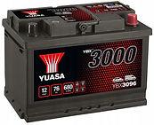 AKUMULATOR-YUASA-3000-76AH-680A-P-SWIEZY.jpg