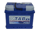 tab-polar-60-600.png