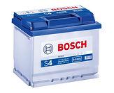 nwm_bosch-60ah-s4006.jpg