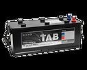 tab-polar-truk-150.png