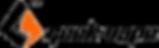 geek-vape-logo.png