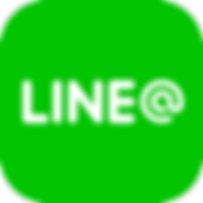 line-at-logo-png-8.png