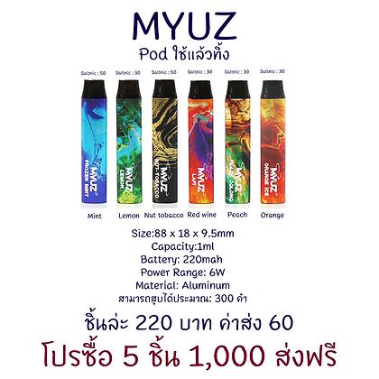 MYUZ.png