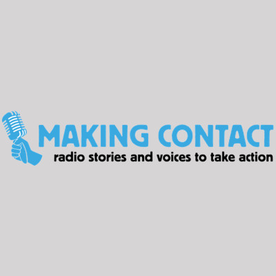 Making Contact Radio