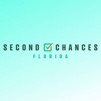 Second Chances Florida