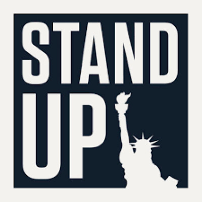 Stand Up America
