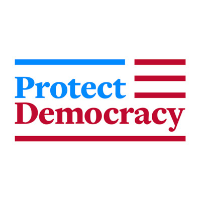 Protect Democracy