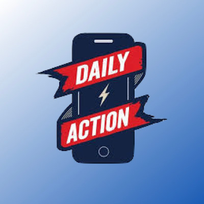Daily Action