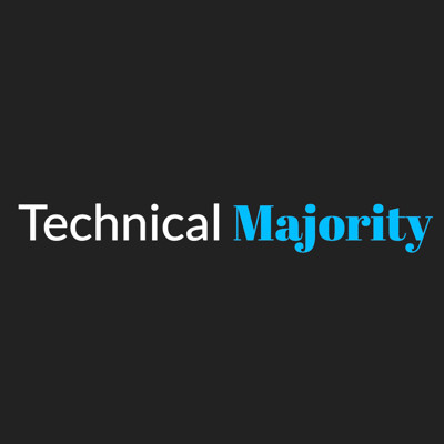 Technical Majority