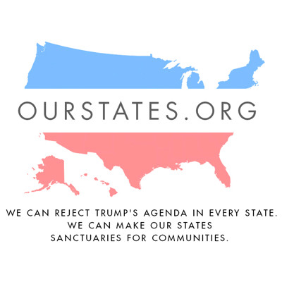 OurStates