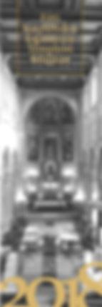 Templom_felujitas_logo_4c.jpg