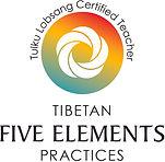 Certified_Teacher_Five Elements_Logo_CMY