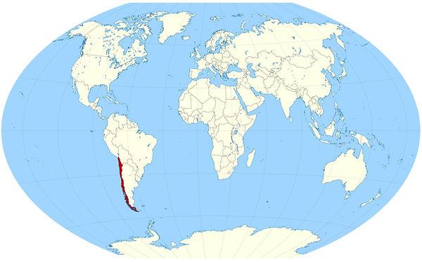 map-chili.jpg