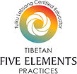 Certified_Educator_Five Elements_Logo_CM