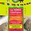 Thumbnail: 100 Momos Farce Traditionnelle (boeuf/champignon)