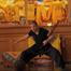 Le gouvernement tibétain en exil organise une tournée en Inde pour Tulku Lobsang
