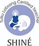 logo-shine.png