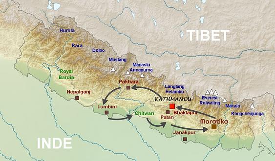 carte-nepal-lieux-bouddhistes-tibetains-nepal.png