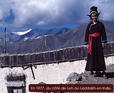 valerie-lobsang-gattini-1977.png