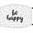 Etre heureux ? oui c'est possible même en période de pandémie