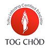 logo-educateur-tog-chod.png