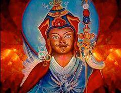 rainbow-body-guru-rinpoche.png