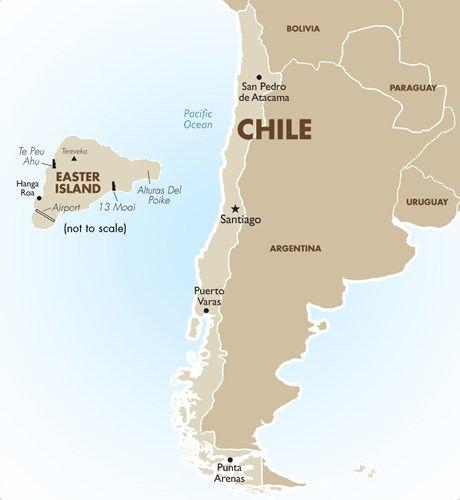 map-chile.jpeg