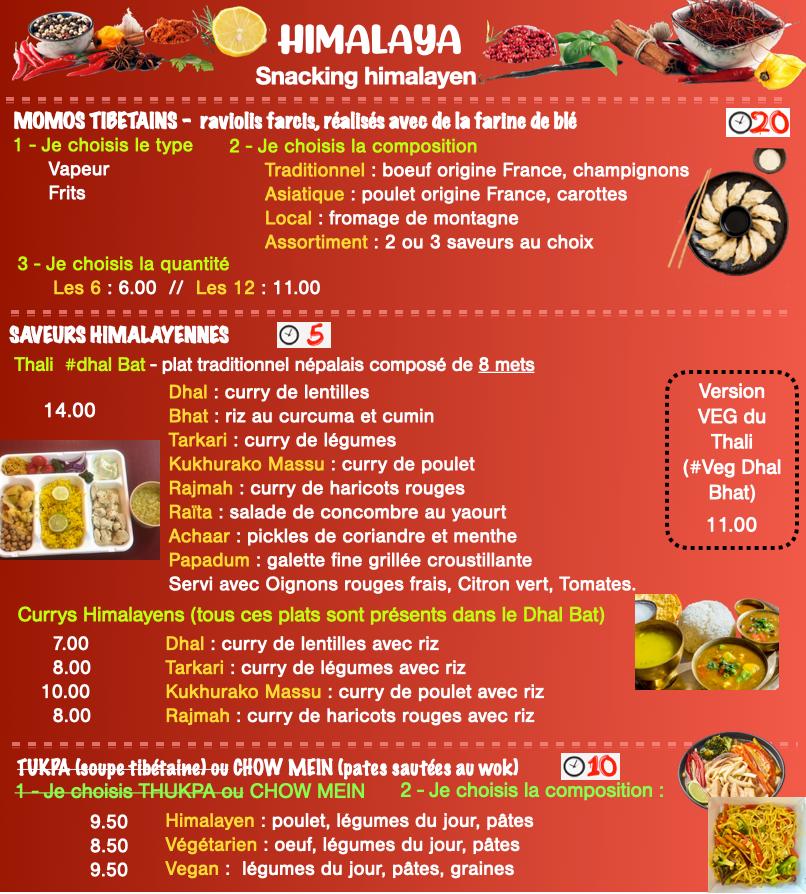 menu himalaya.png